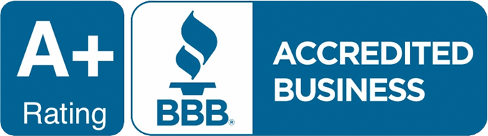 bbb-accredited-business-a-logo-owm-700.png