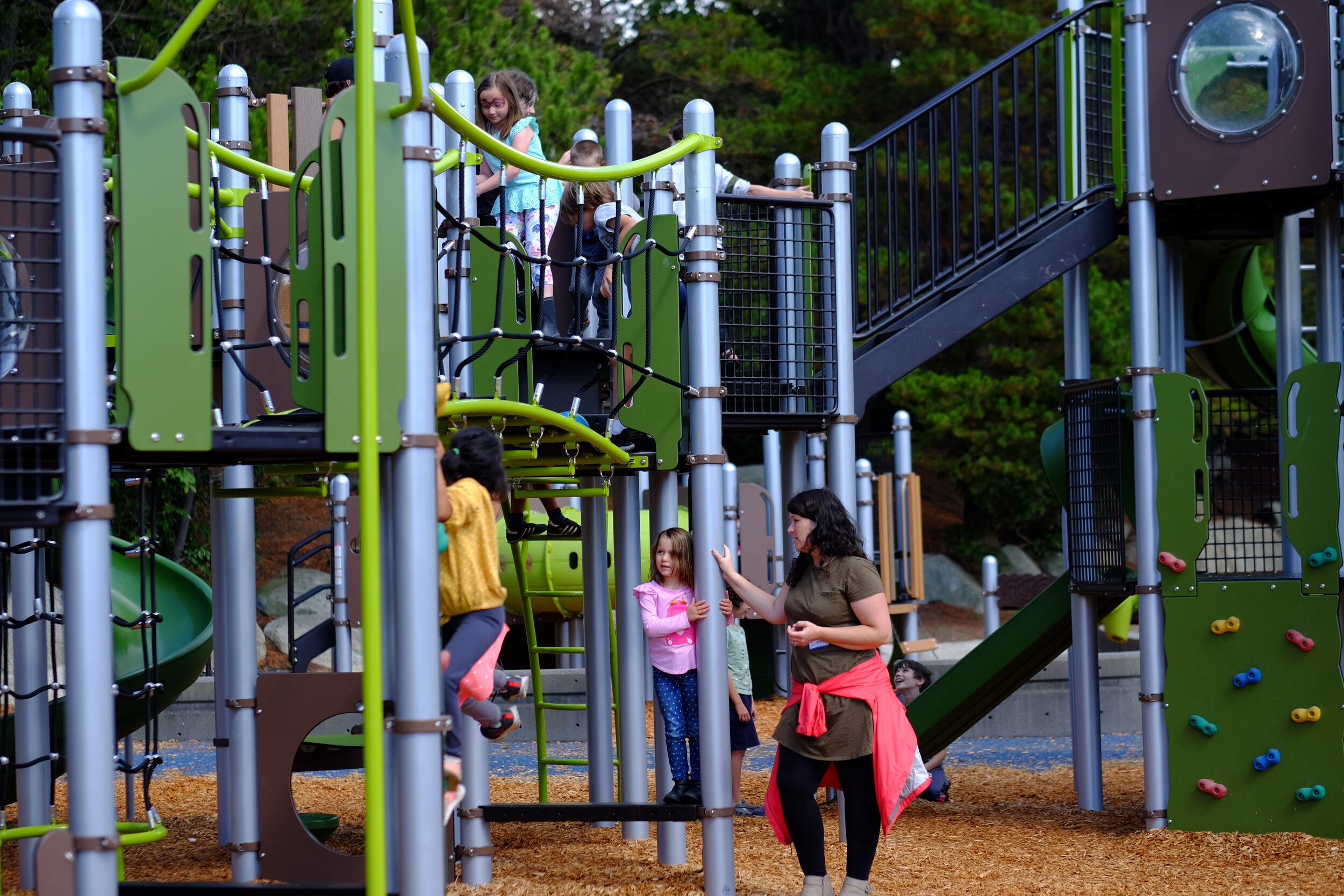 NBTSD playground 2.jpg