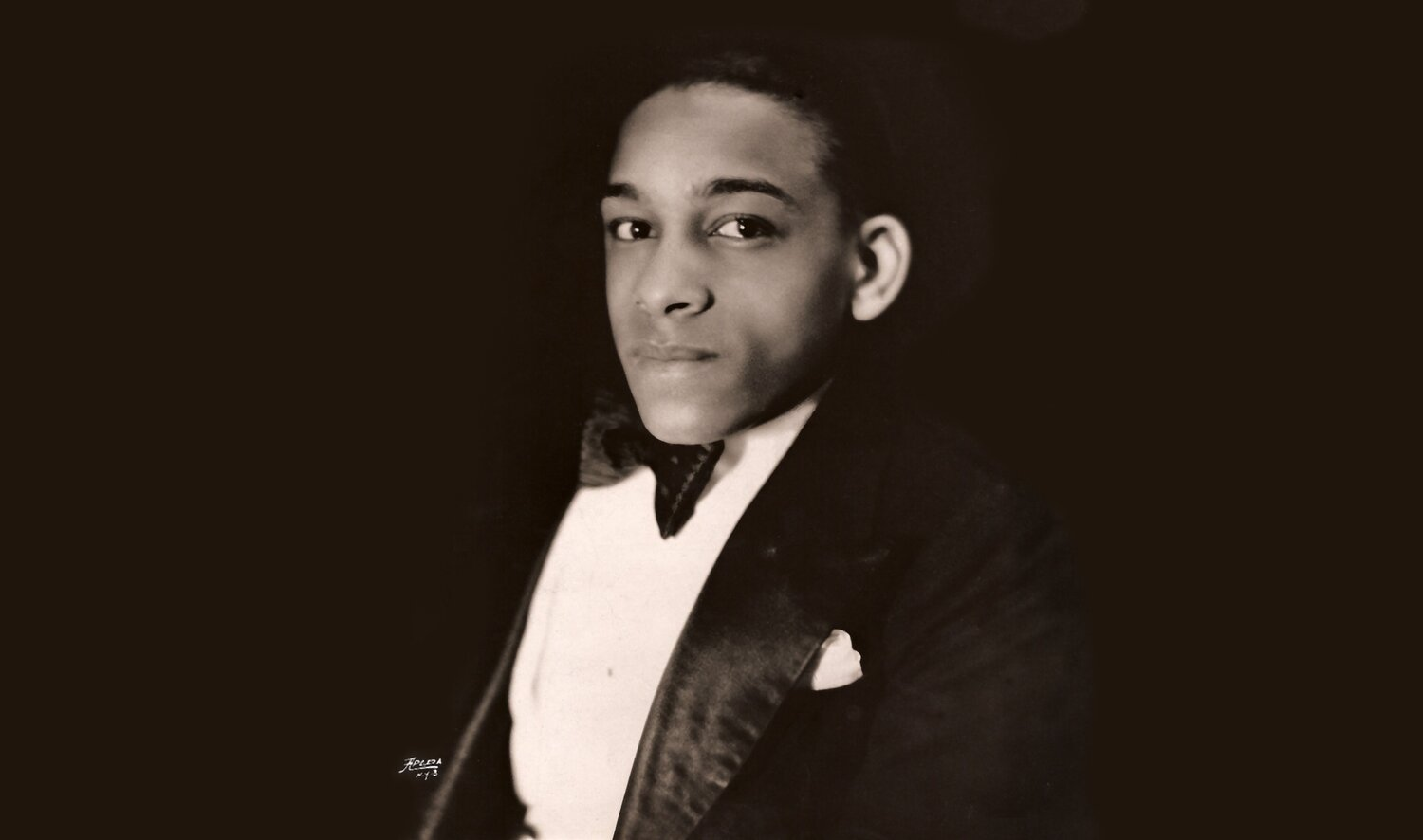 CHICK IN TUX, 1929 cropped.jpg