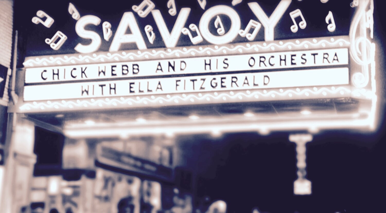 Marquee, Savoy Ballroom 2.jpg