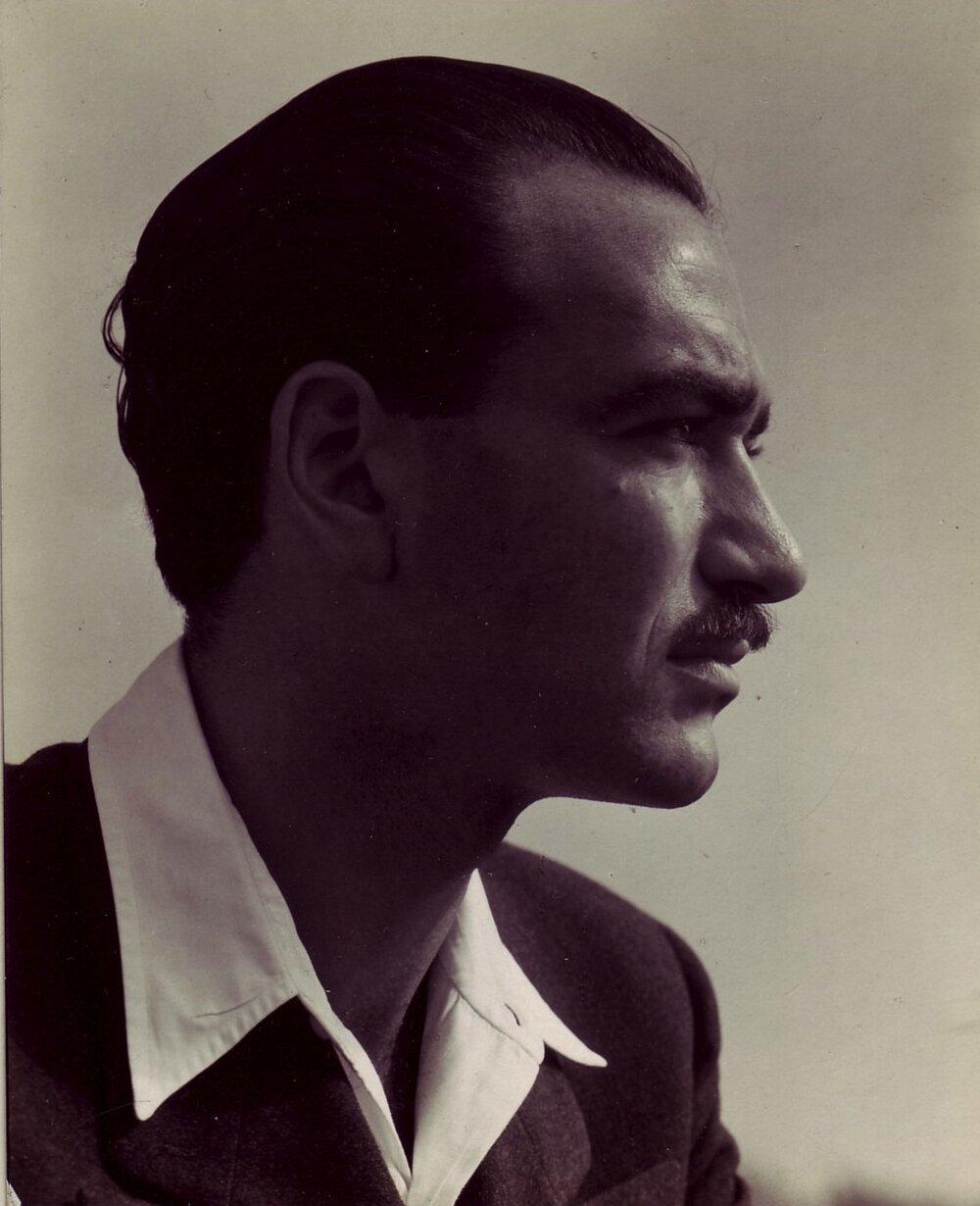 Edward Biberman by Edward Weston.jpg