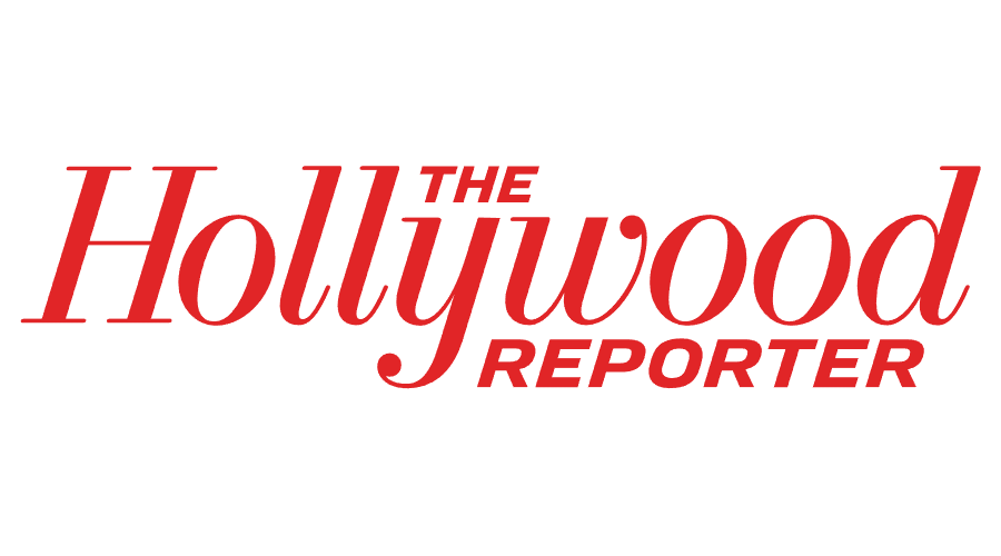 the-hollywood-reporter-vector-logo-1.png