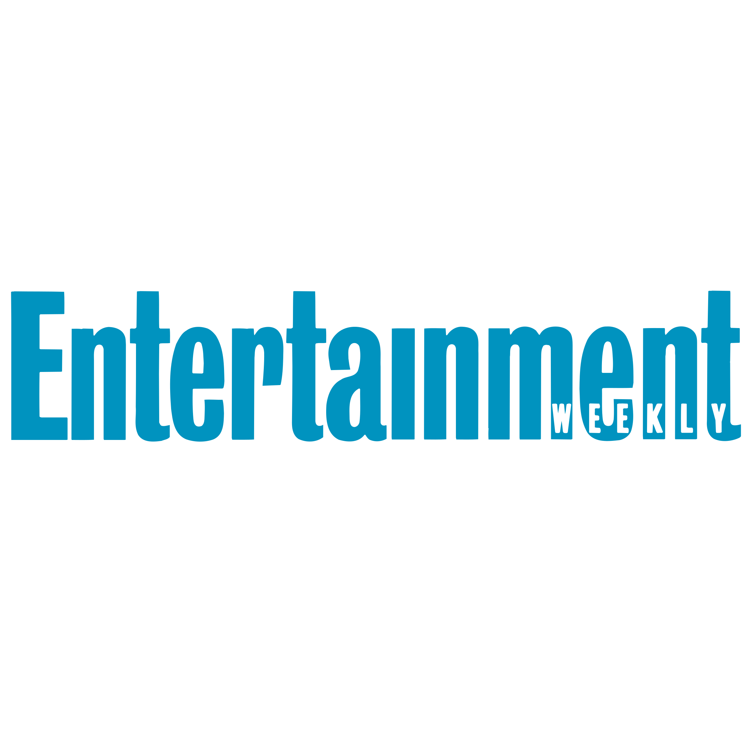 entertainment-weekly-logo-png-transparent.png