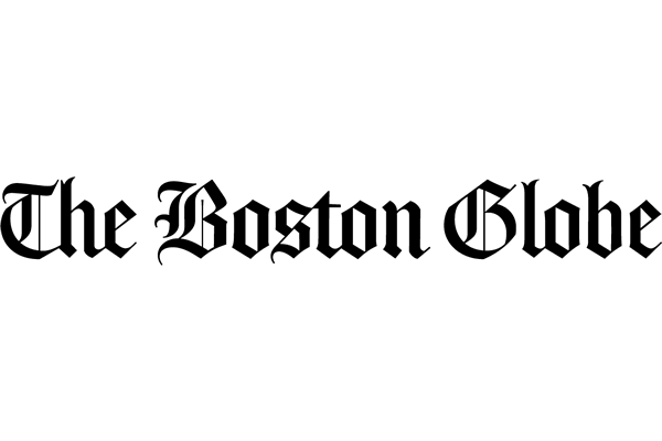 the-boston-globe-logo-vector.png