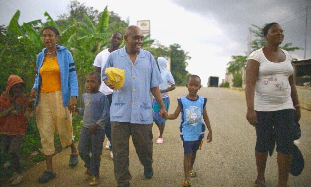Father Joseph in Fondwa.jpeg