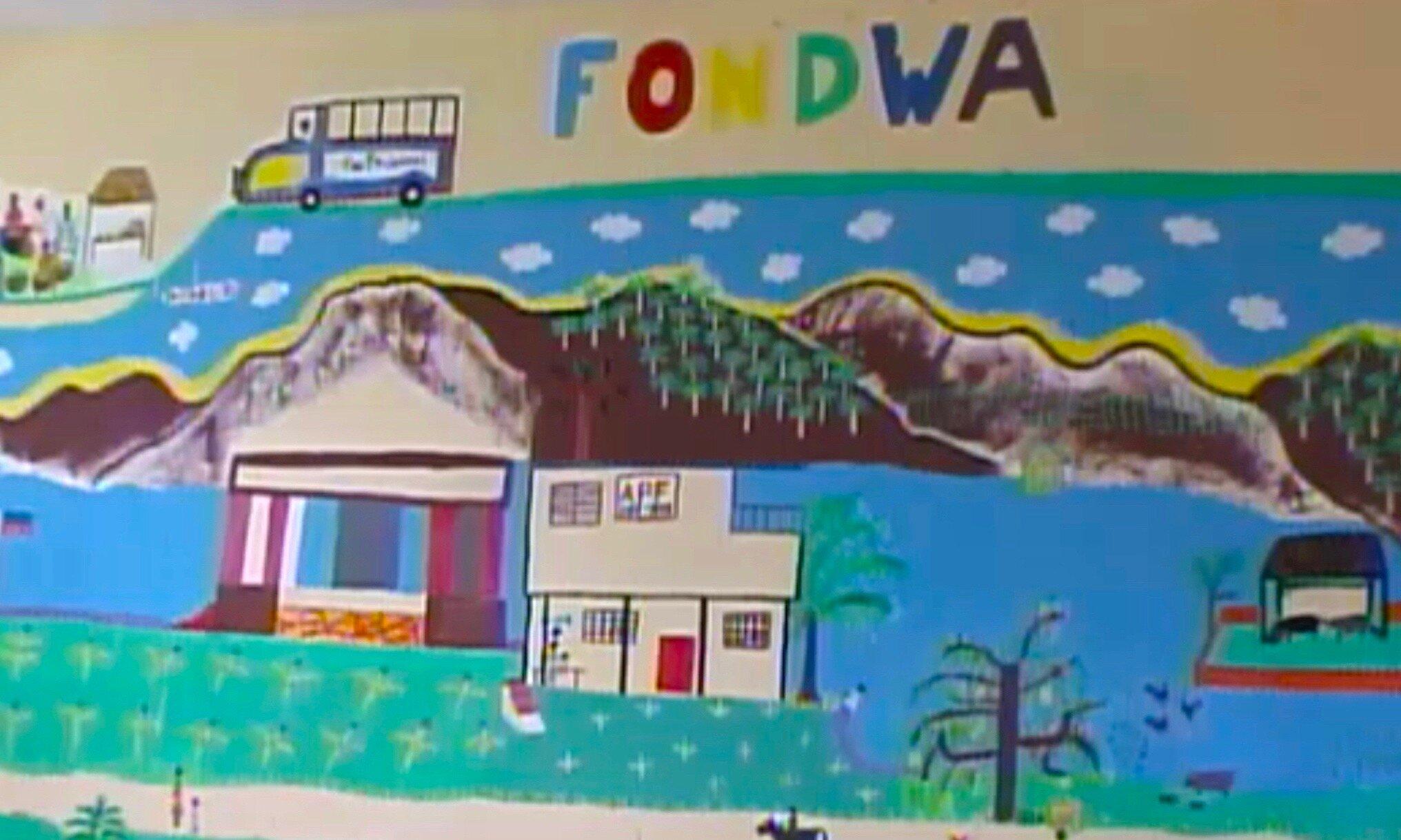 Fondwa mural (destroyed January 2010).jpeg