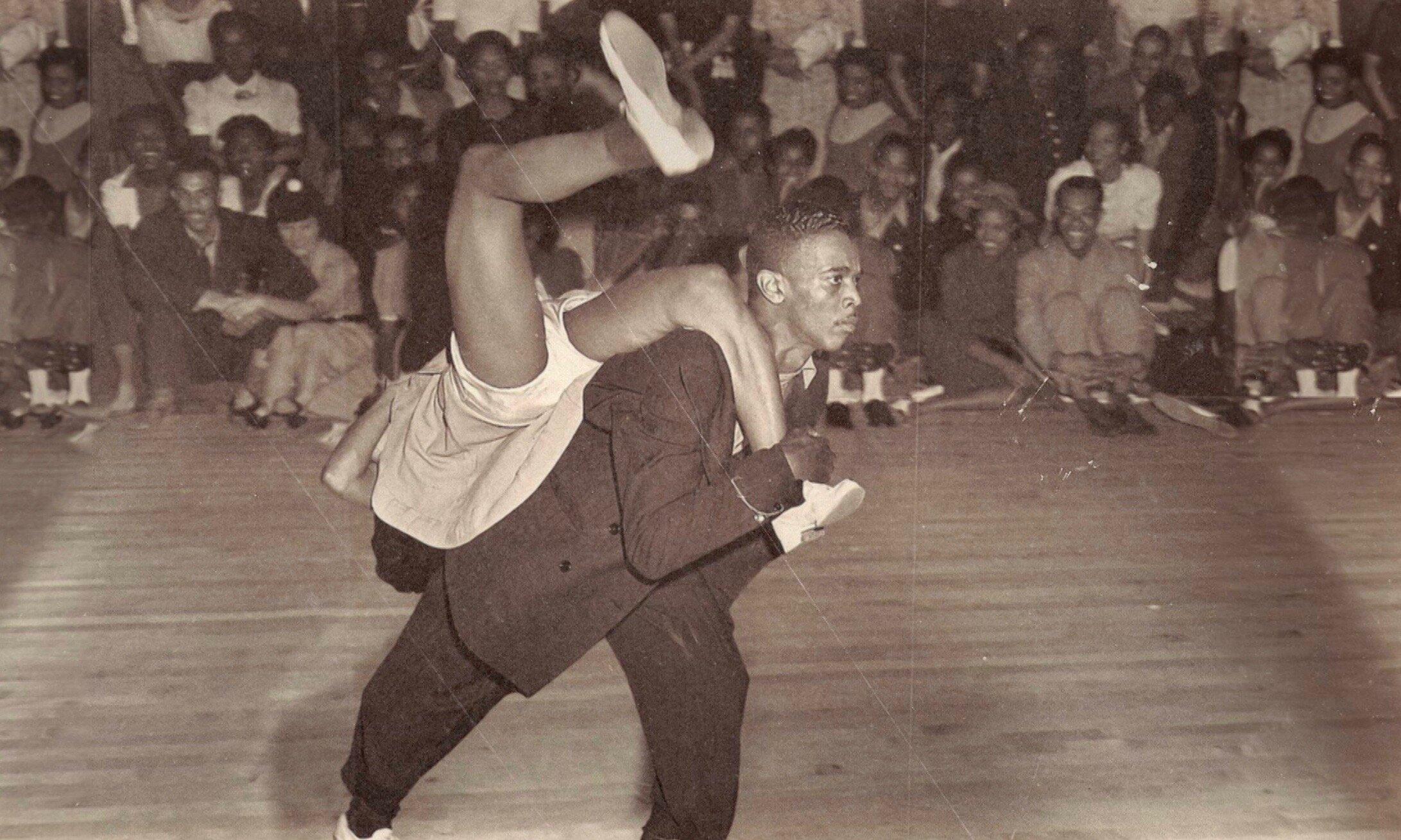 The Savoy Ballroom Lindy Hop dancers.jpeg