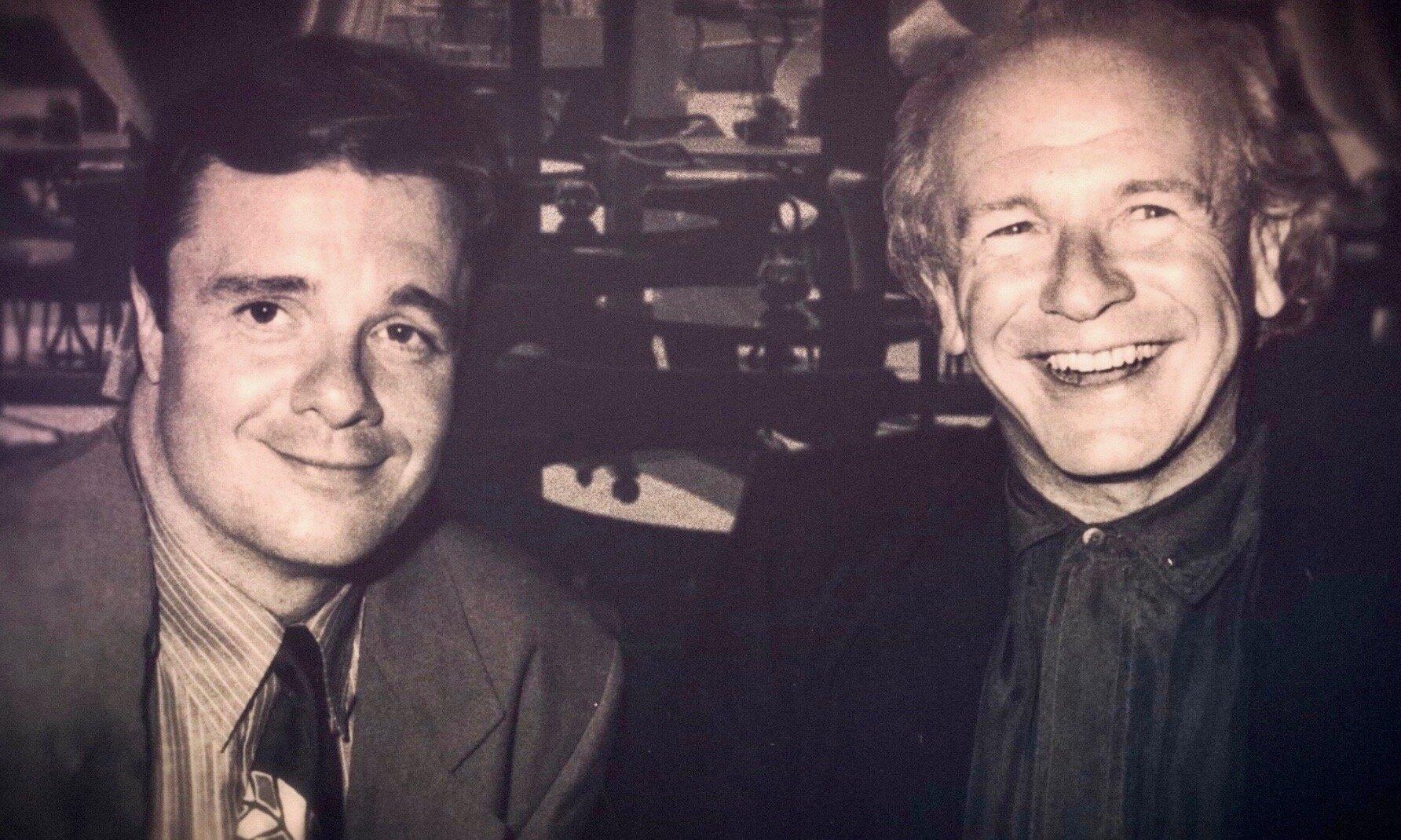 Nathan Lane & Terrence McNally.jpg