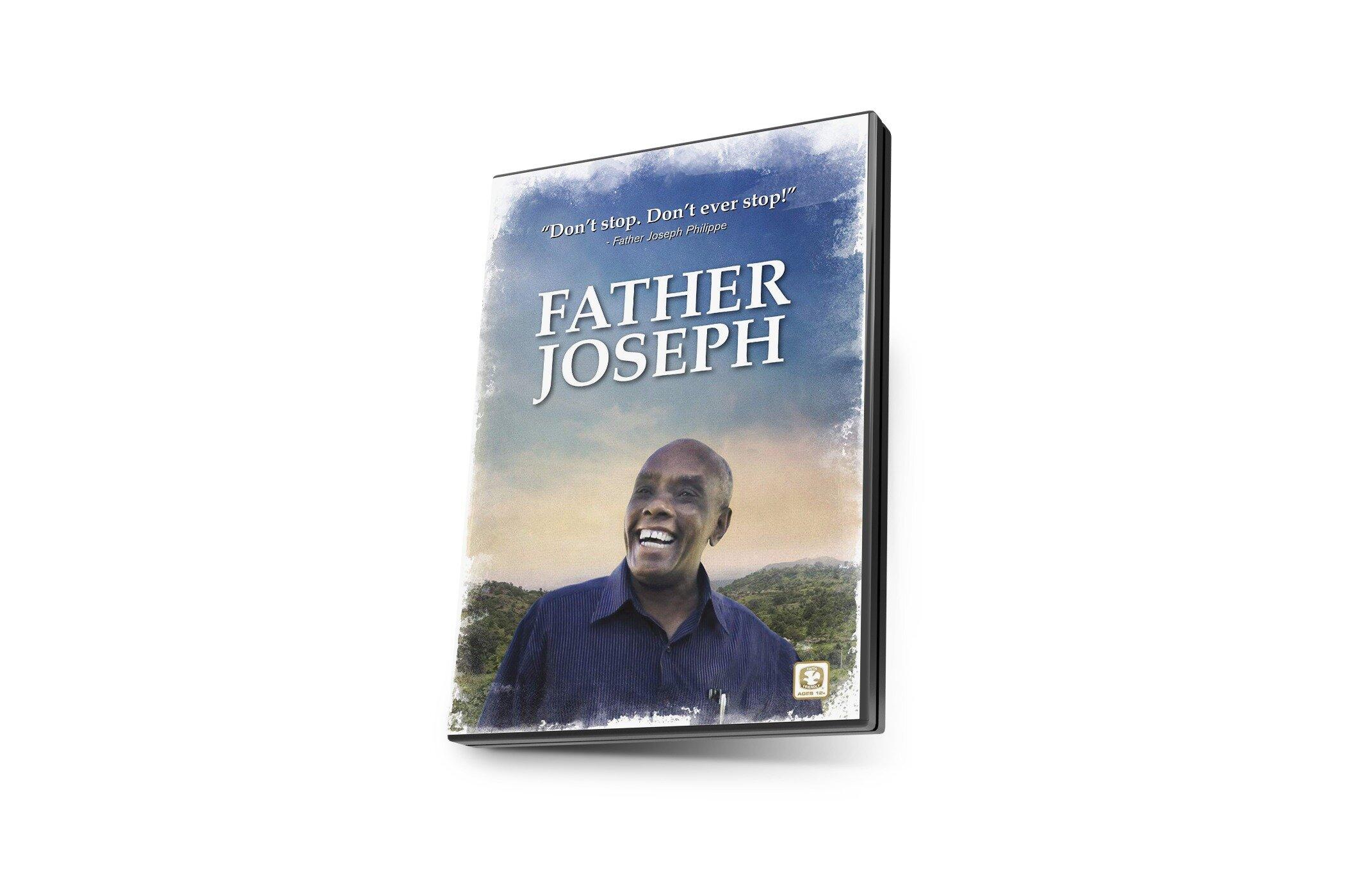 father joseph dvd.jpeg