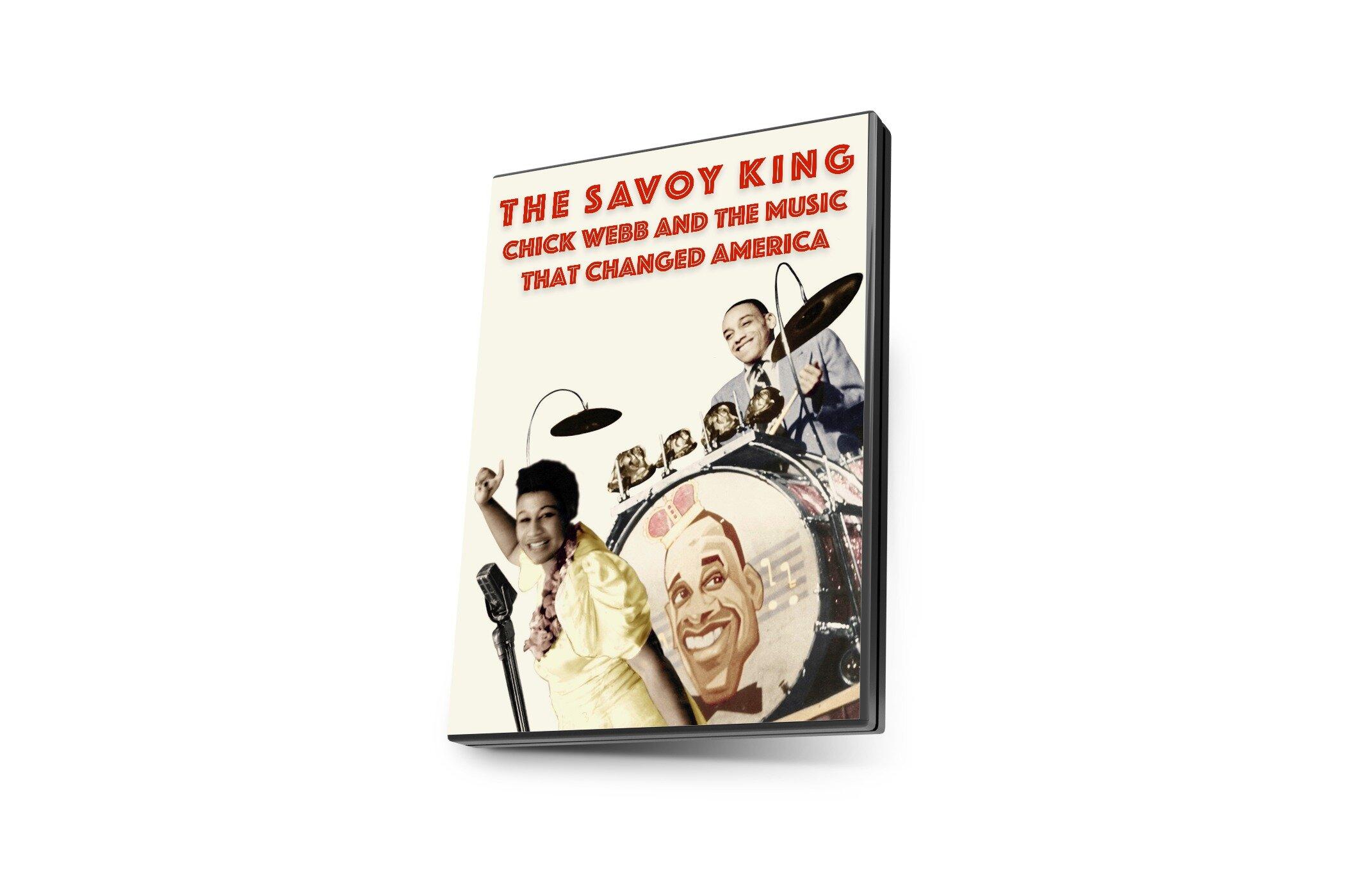savoy king DVD.jpeg