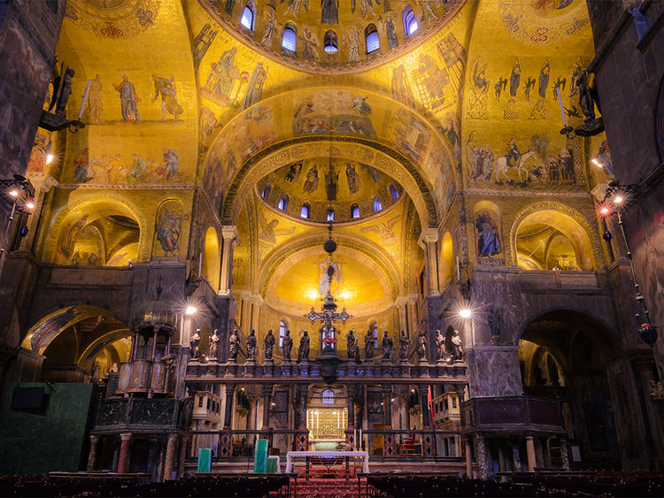 st-marks-basilica-tour-featured.jpg
