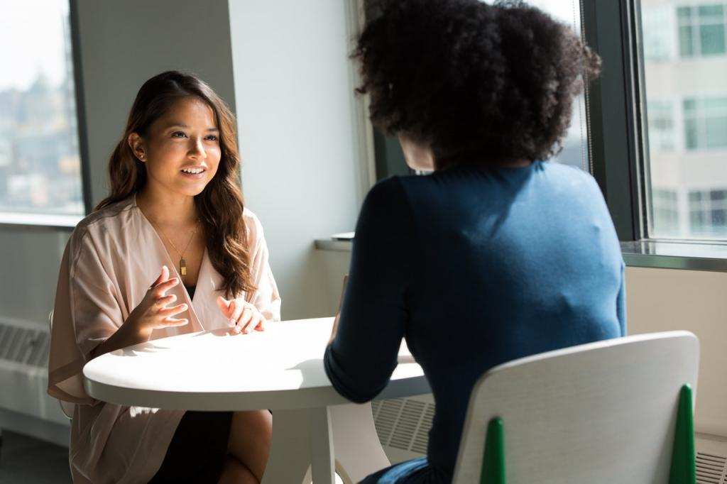 Services for you? - Learn more about the types of therapy offered for professional women of color offered: individual, couples, group.
