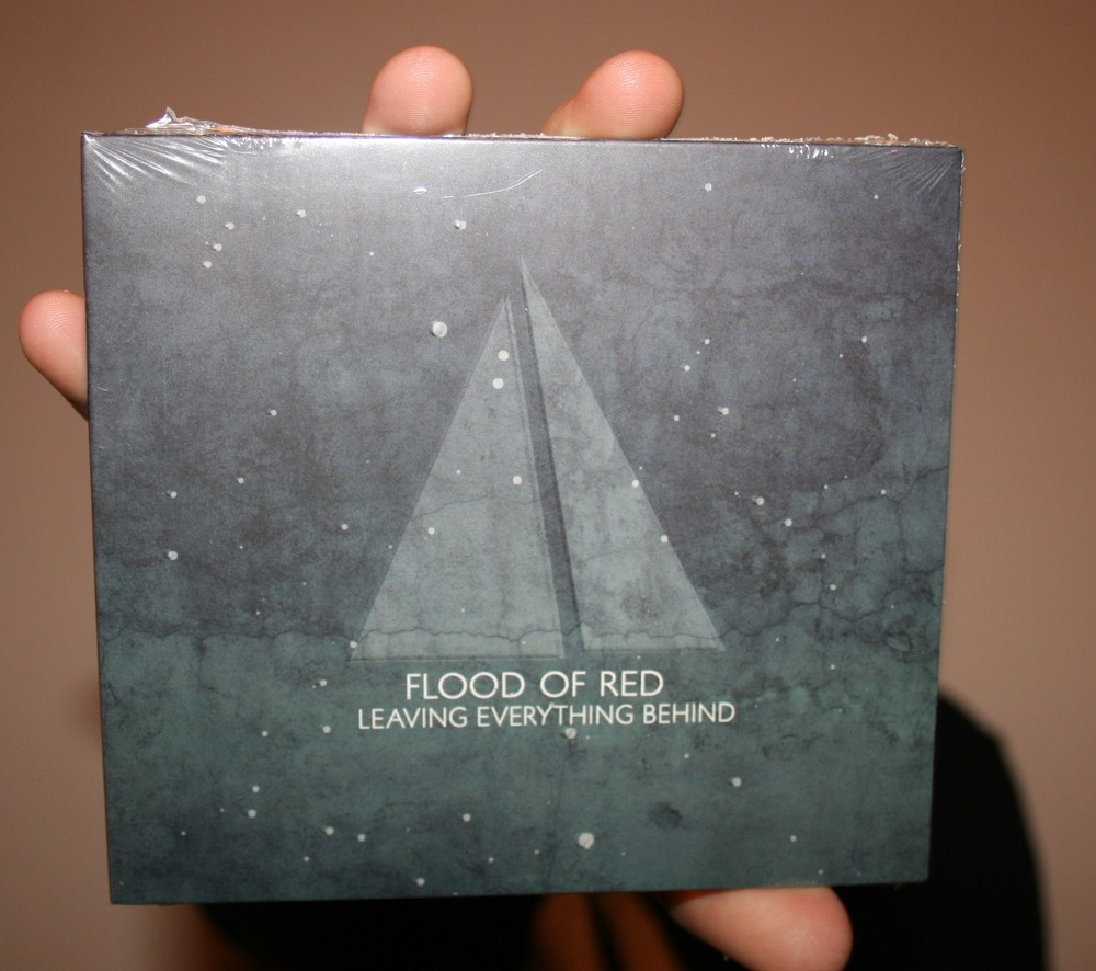 Flood-of-Red-cover-image-1.jpg