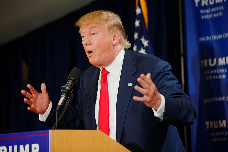 Donald_Trump_Laconia_Rally_Laconia_NH_4_by_Michael_Vadon_July_16_2015_03.jpg