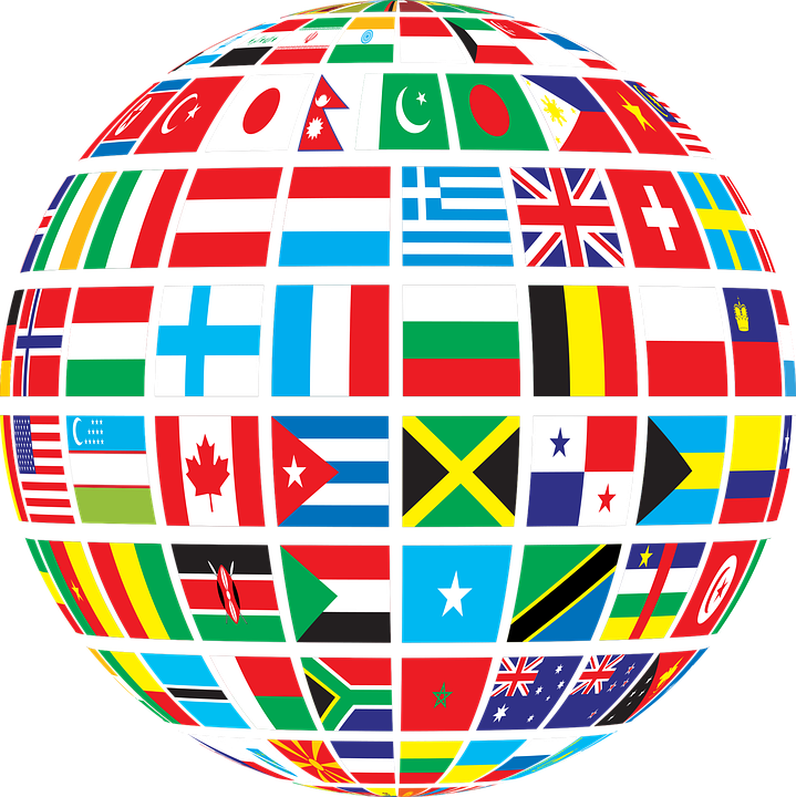 countries-1295969_960_720.png