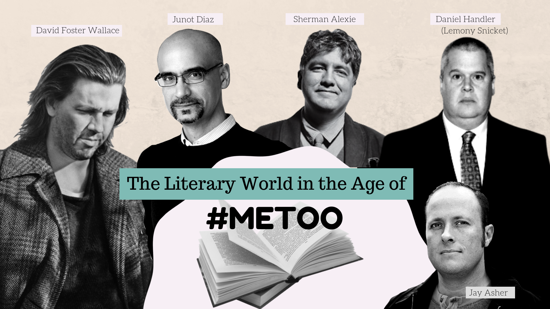 MeToo-Books.png