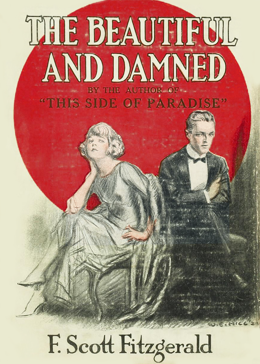 The_Beautiful_and_Damned_first_edition_cover.png