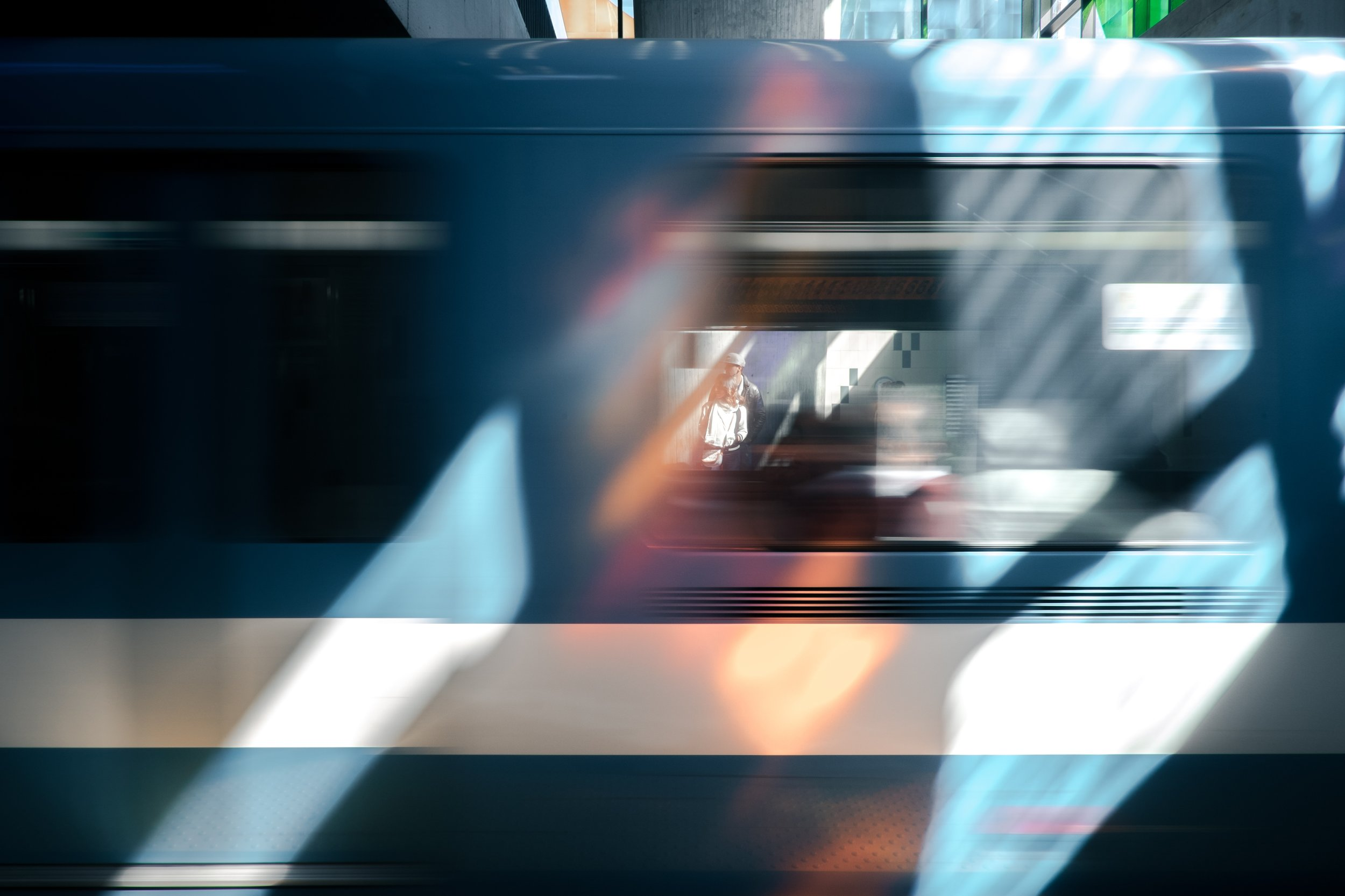 light-blur-railway-railroad-glass-train-874137-pxhere.com_.jpg