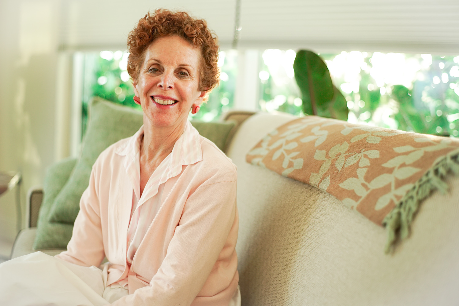 Dr. Wendy Joffe - Psychologist and Personal/ Executive Coach