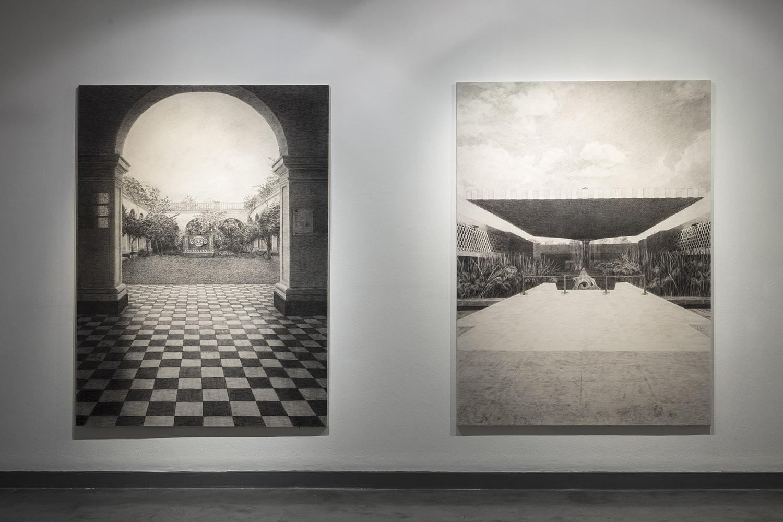 Claudia Coca - Museos.jpg