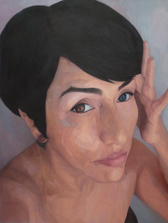 """""""40 (dicen que somos el atraso)"""", 2010."""