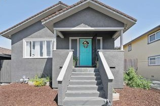 1141 91st Avenue - Highland, Oakland4 bed - 2 bath - 1,330 sq ft$555,000