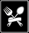 _nantahala-brewing-sylva-icon-food.png