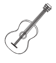 _nantahala-brewing-sylva-icon-music.png