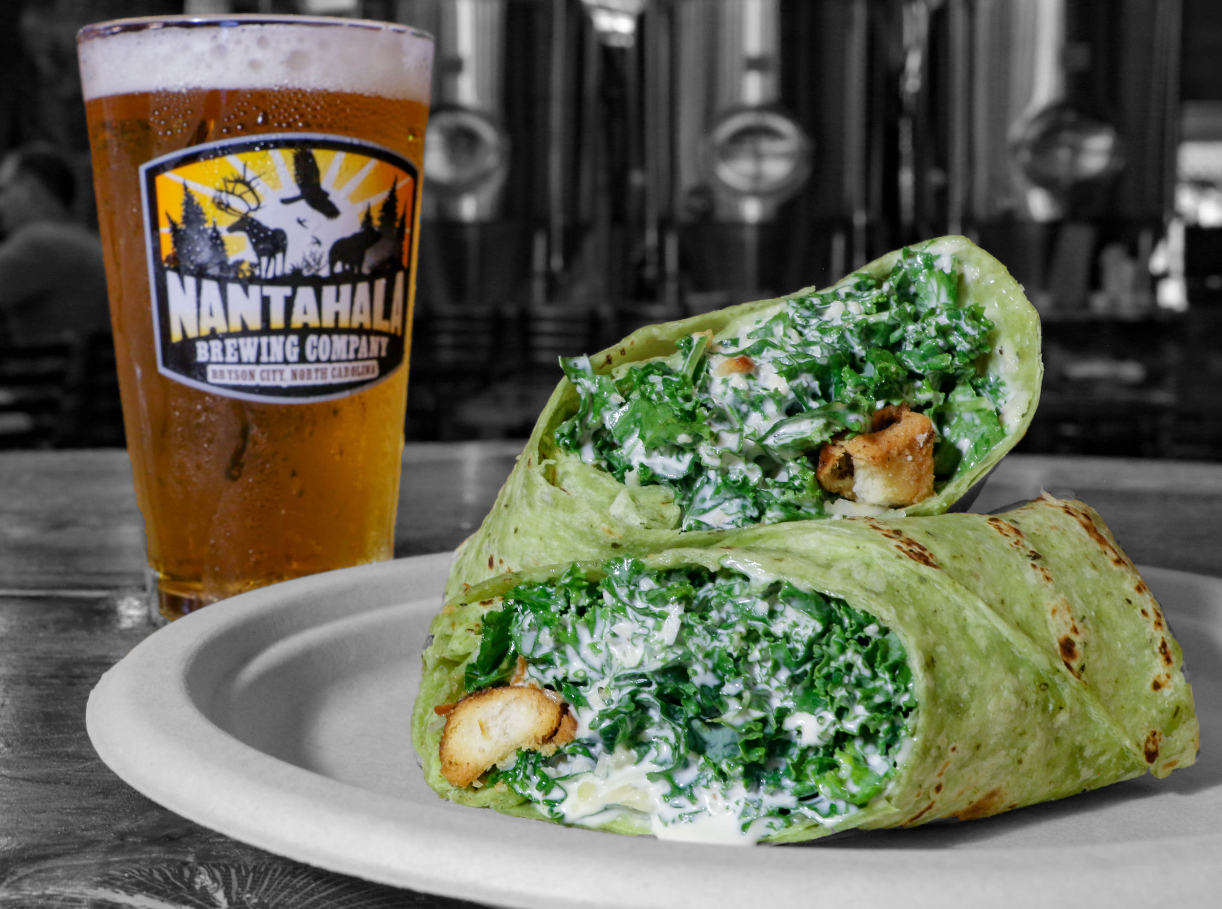 nantahala-brewing-company-taproom-menu-caesar-wrap.jpg