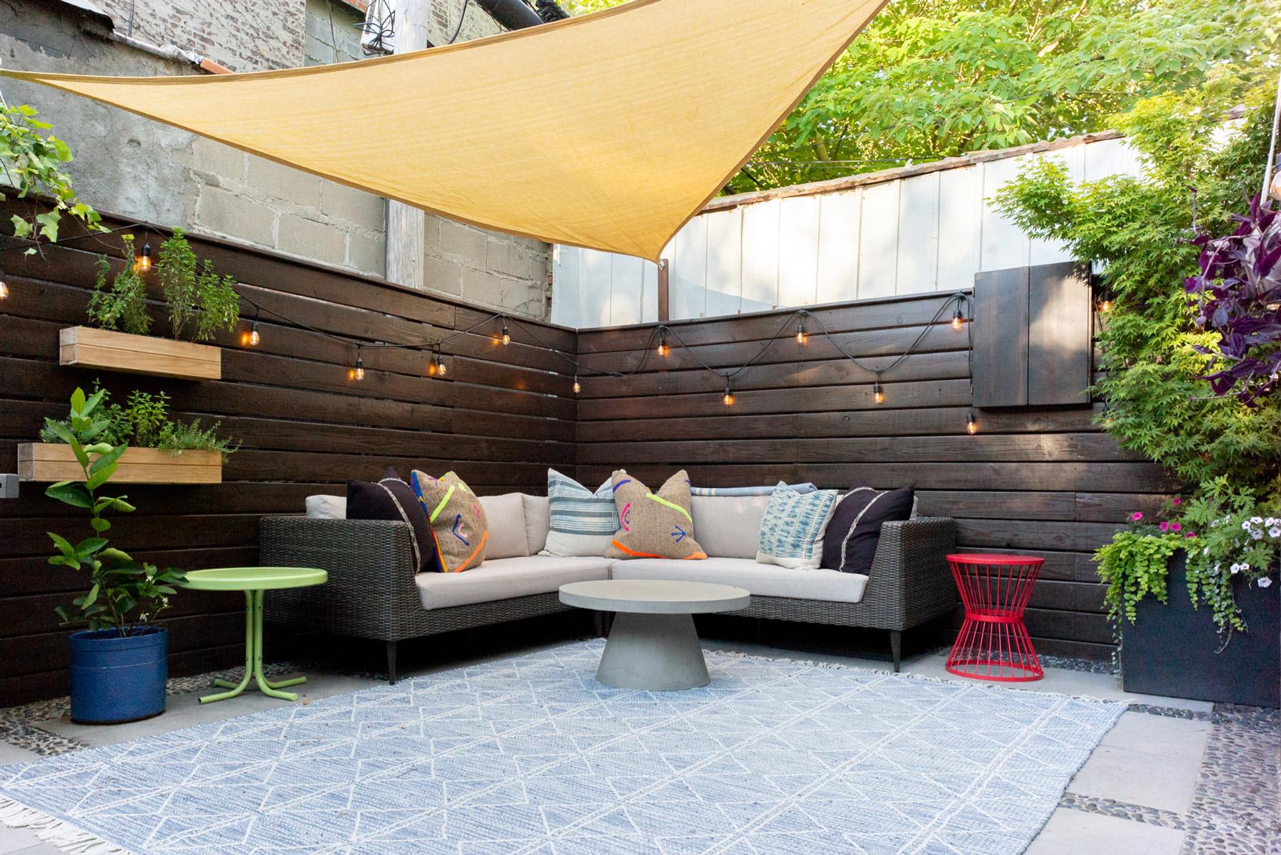 private-city-backyard-patio-living-space.jpg