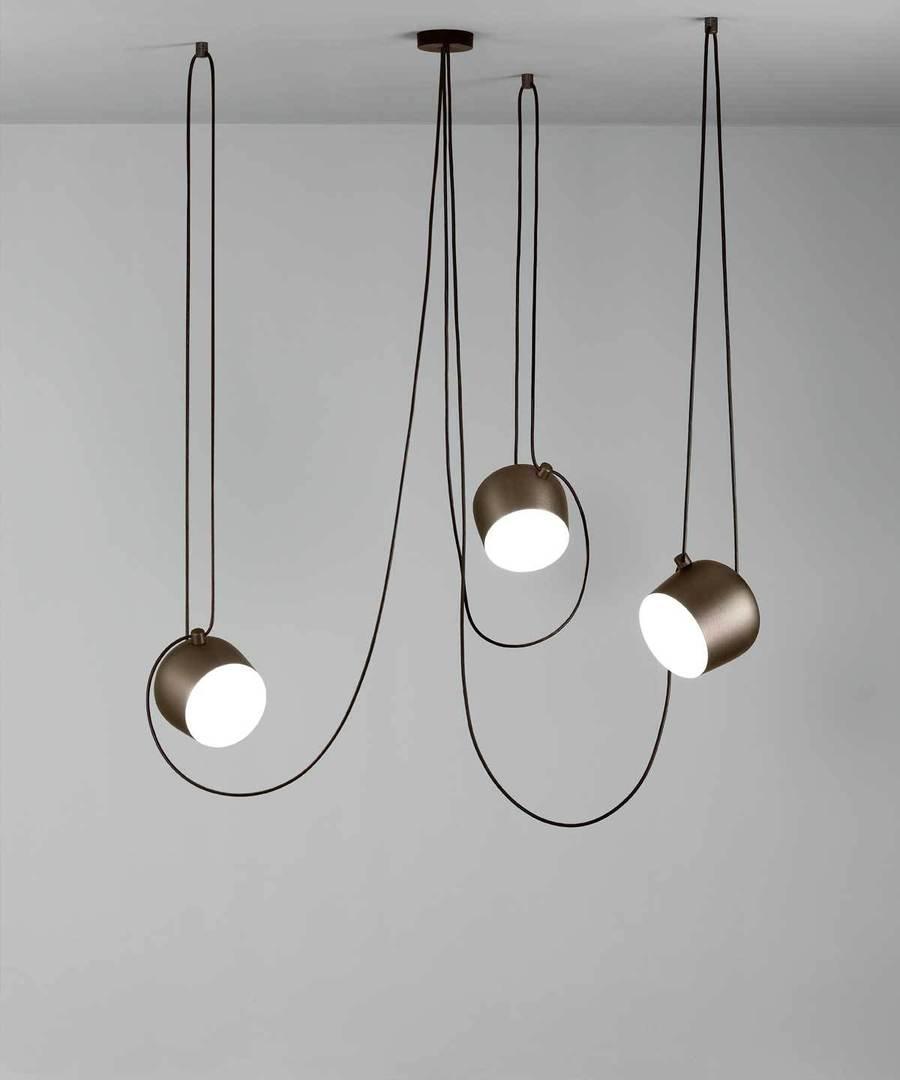 lighting3.jpg