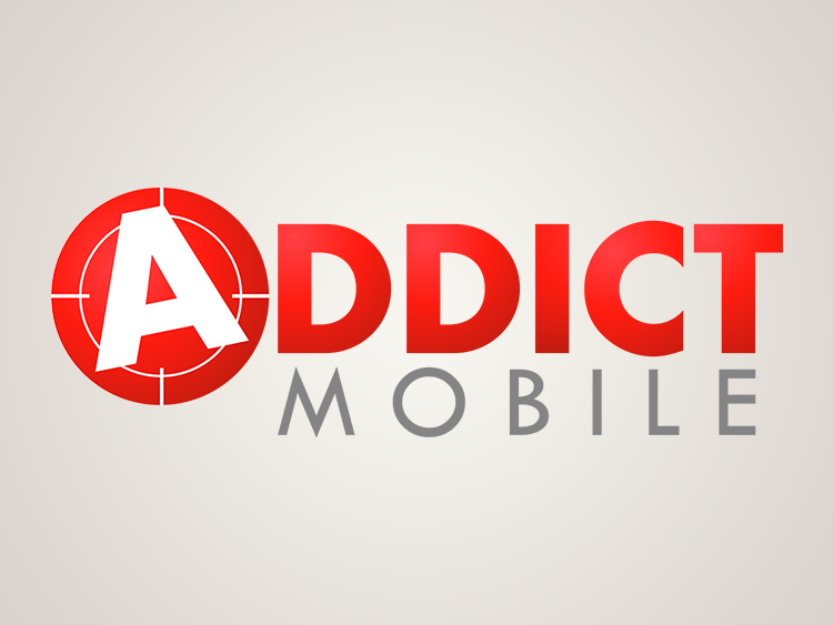 ADDICTMOBILE_cover.png