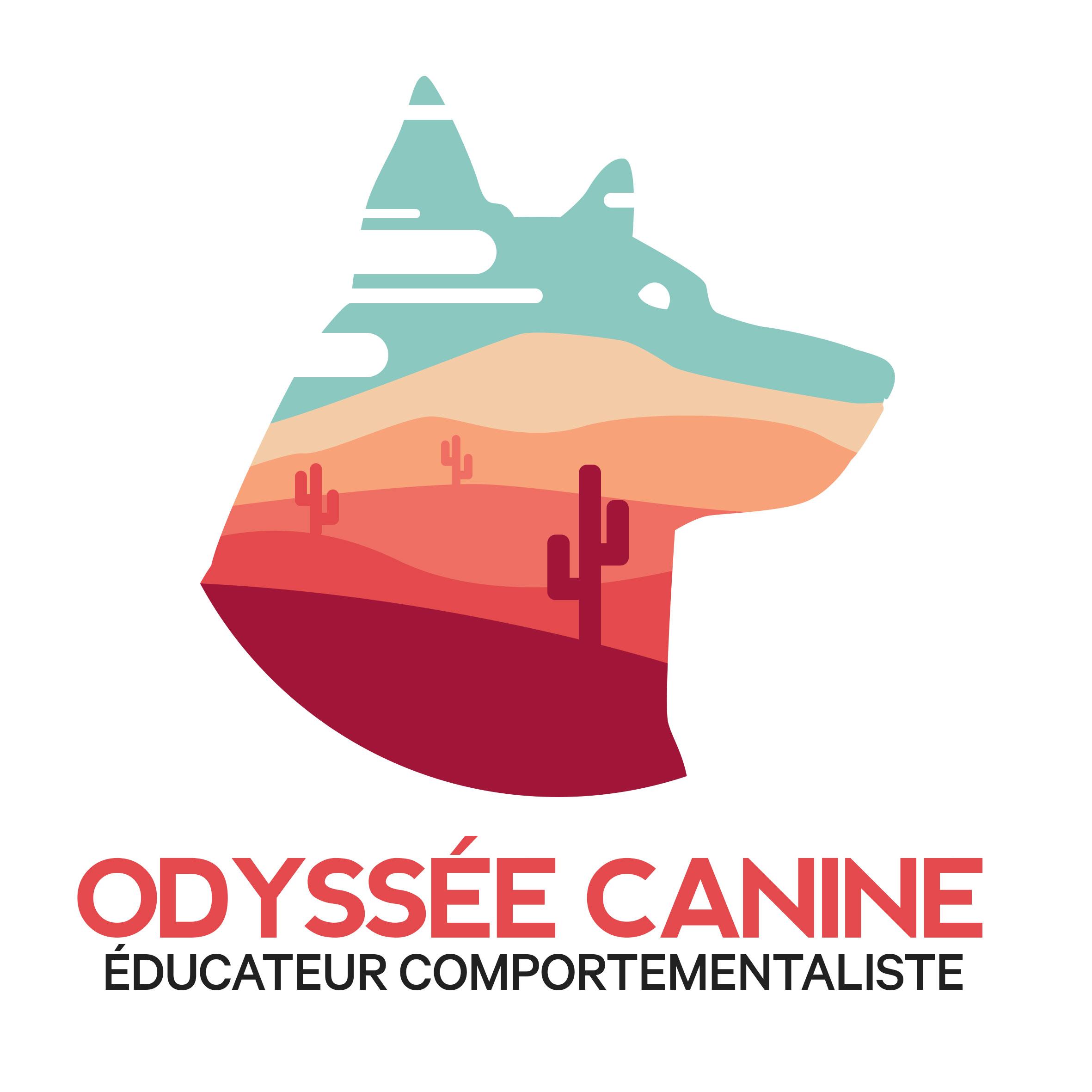 OdysséeCanineLogo.jpg