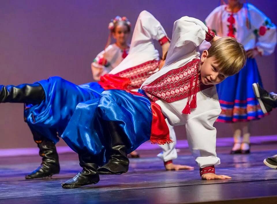 Audric Ukrainian.jpeg