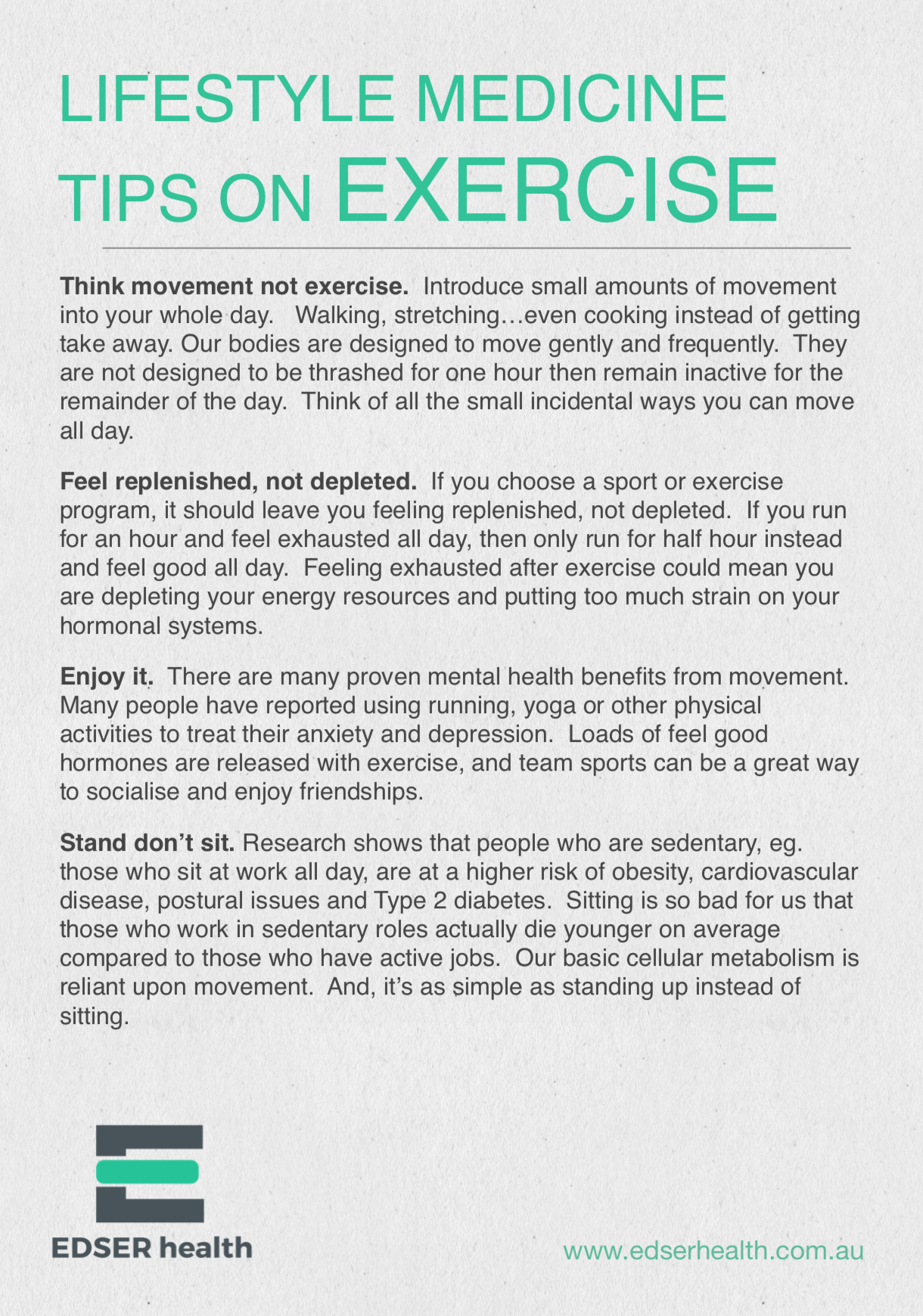 lifestyle-medicine-exercise.png