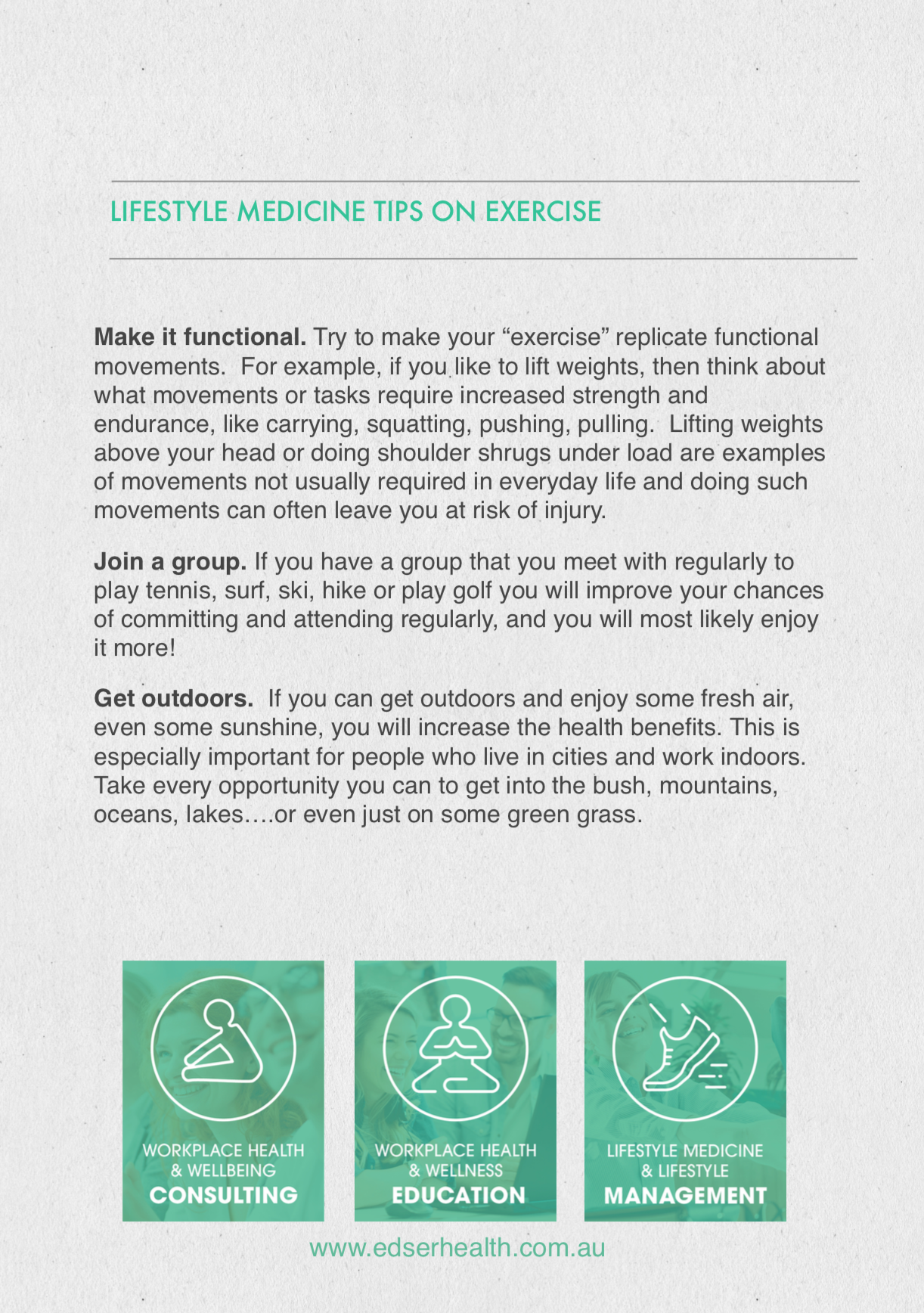 lifestyle-medicine-exercise-tips.png