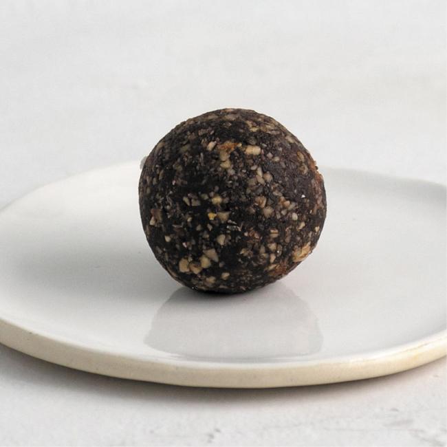 Notella Protein Balls.jpg