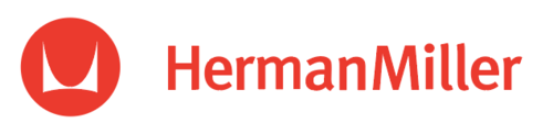 hermanmiller (screen).png