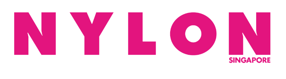 Nylon (screen).png