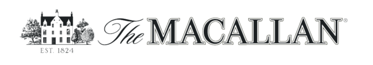 Macallan (Screenshot).png