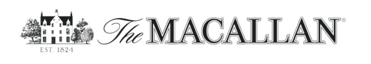 Macallan (Screenshot).png