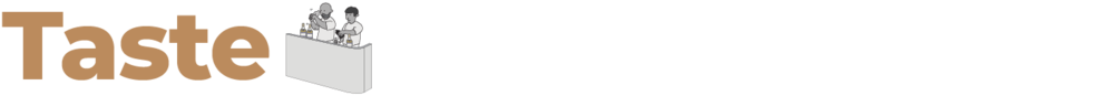 KULT-WEB IMAGE SPLIT-190912-revised_akira_Heading- Taste.png