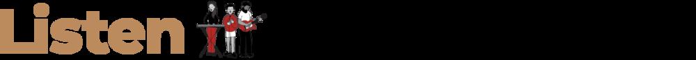 KULT-WEB IMAGE SPLIT-190912-revised_akira_Heading- Listen.png