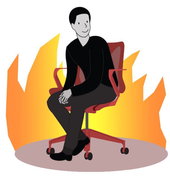 the hot seat.png