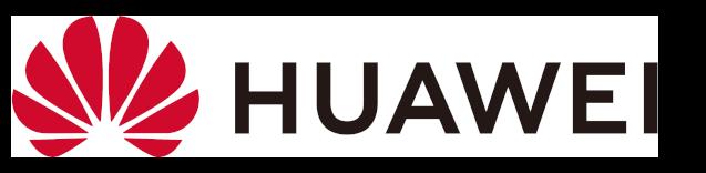 Etatmeldung-HUAWEI_Header2.png