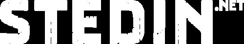Stedin-logo-ZW.png