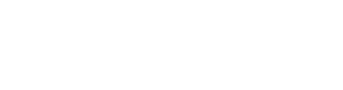 TMG-logo+ZW.png