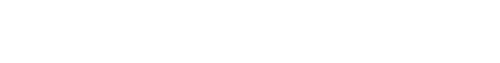 PNB-Logo+ZW.png