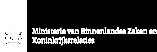 min-bzk-logo+ZW.png