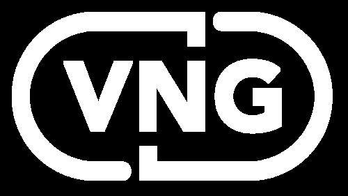 VNG-logo+ZW.png